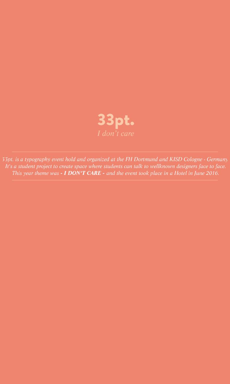 33pt-01