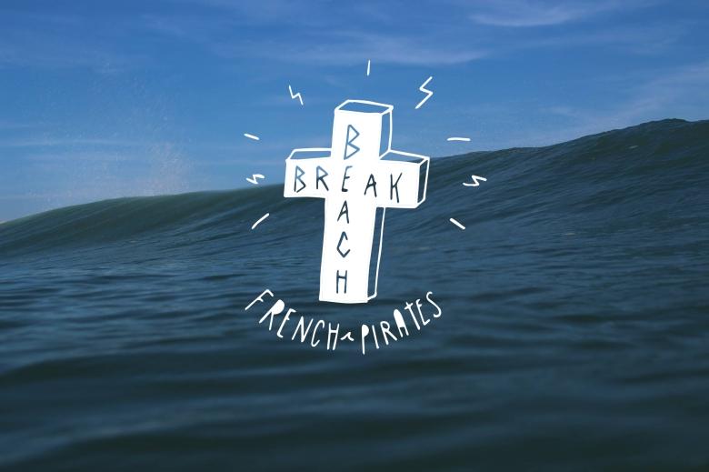 breakbeach