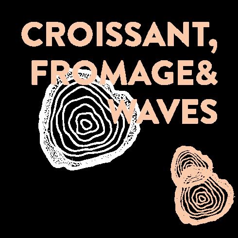 croissant-01.png