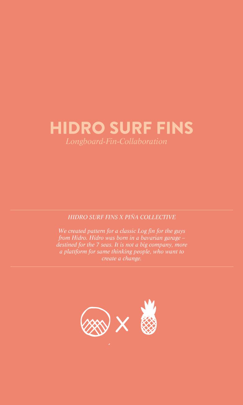 Hidro-01