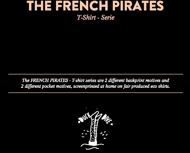 websiteprojektetextshirttfrenchpirates-01