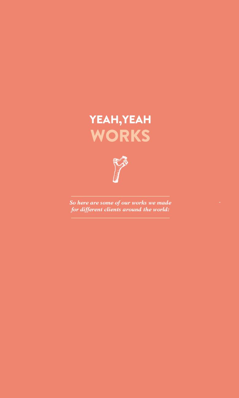 yeahwork-01