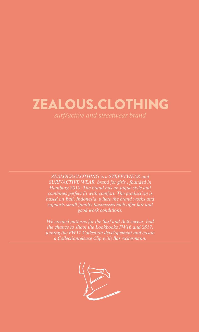 zealous-01